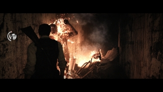 The Evil Within_20141022001414