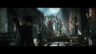 The Evil Within_20141023001145