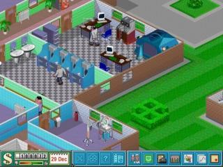 themehospital-7