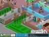 themehospital-12