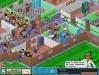themehospital-8