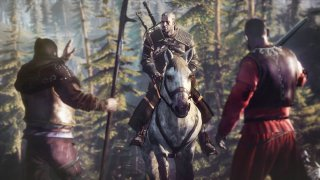 the_witcher_3_wild_hunt_geralt_being_approached_by_guards_in_hindarsfjall-jpg