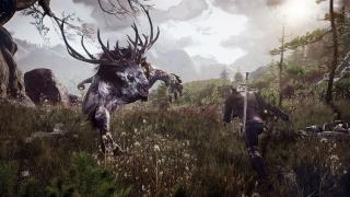 the_witcher_3_wild_hunt_geralt_fighting_the_fiend-jpg
