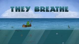theybreathe_titlescreen