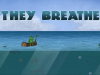 theybreathe_titlescreen