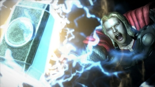 250145_thor-the-videogame