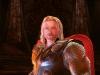 Thor : Dieu du Tonnerre (PS3, 360)