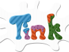 GamesCom 2012 – Tink (PC)