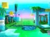 artwork_environnement1