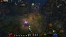 torchlight-ii-pc-1306164903-020