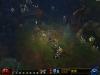 torchlight-ii-pc-1306164903-022