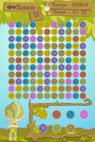 torpeen3puzzle-6