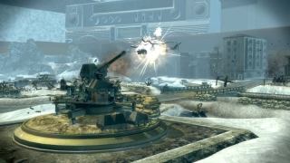 toy-soldiers-cold-war-xbox-360-1312879617-012