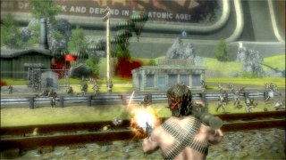 toy-soldiers-cold-war-xbox-360-1312879617-015