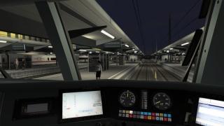 trainsimulator2013-8