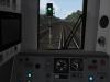 trainsimulator2013-1