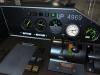 trainsimulator2013-3