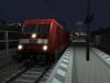 trainsimulator2013-5
