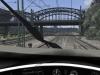trainsimulator2013-6