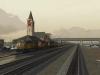 trainsimulator2013-7