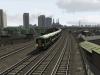 trainsimulator2013-9