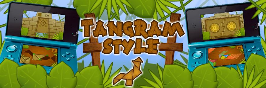 tangramstyle_header