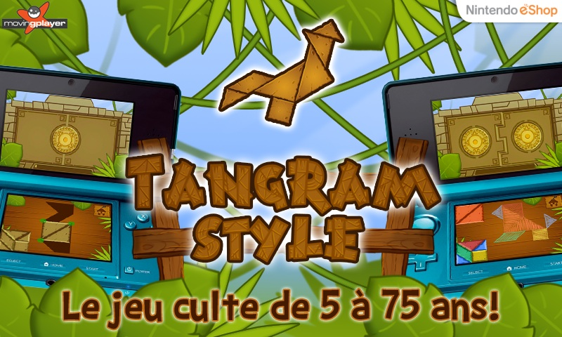 tangramstyle_screen1_fr