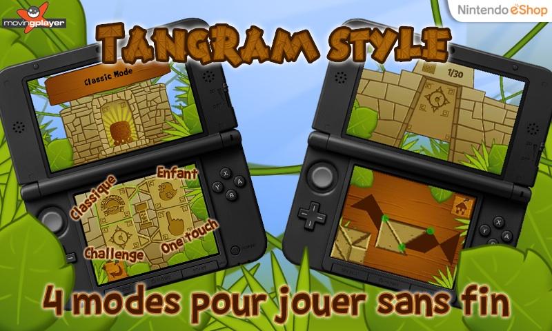 tangramstyle_screen3_fr