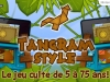 tangramstyle_screen1_fr