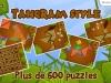 tangramstyle_screen2_fr