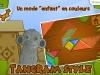 tangramstyle_screen4_fr