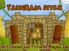 tangramstyle_screen5_fr