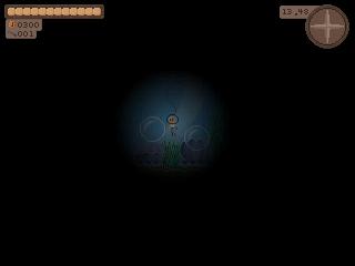 treasureadventuregame