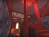 tri_level_02_underneaththetower