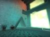 tri_level_04_temple