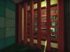 tri_level_10_lightraypuzzle