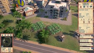 tropico4-17