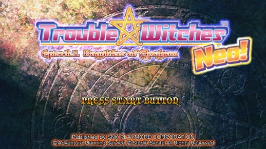 troublewitcheneo-2