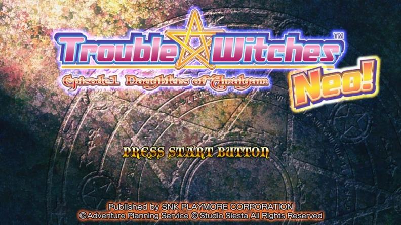 troublewitcheneo-2