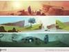 environment_conceptart