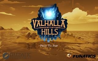 vahalla-hills1
