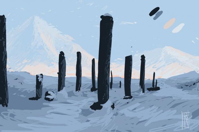 recherche-colonnes