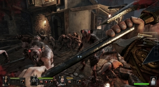 Vermintide_Screenshot_015