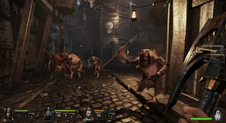 Vermintide_Screenshot_017