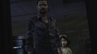 thewalkingdead-episode1-50