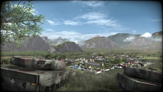 wargameairlandbattle-15