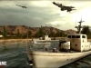 wargame_red_dragon-02