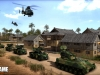 wargame_red_dragon-04