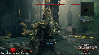 W40K_Inquisitor_Martyr_PreAlpphaScreenshot (2)