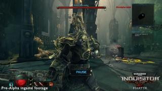 W40K_Inquisitor_Martyr_PreAlpphaScreenshot (2)